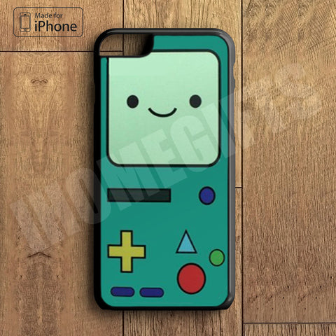 Adventure Time Jack  Plastic Case iPhone 6S 6 Plus 5 5S SE 5C 4 4S Case Ipod Touch 6 5 4 Case iPhone X 8 8 Plus