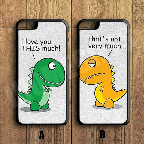 Best Friends Forever Couple Case,Custom Case,iPhone 6+/6/5/5S/5C/4S/4