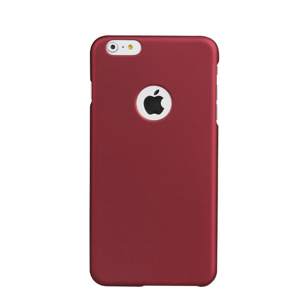coque iphone 6 matte finish