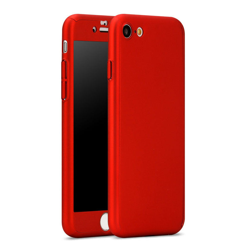 cover 360 iphone 6s