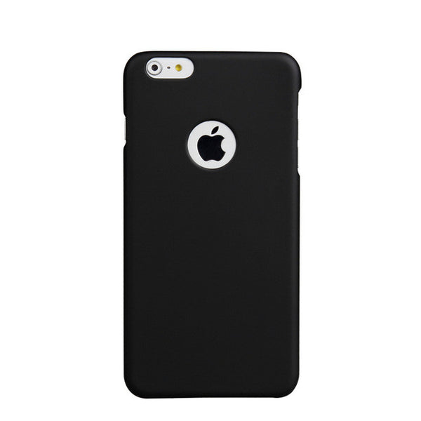 coque iphone 6 image file size