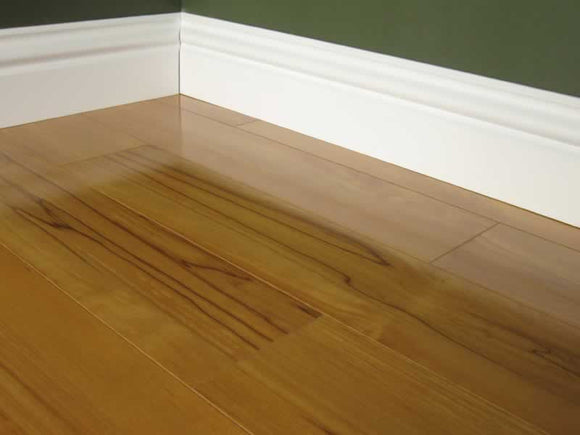Lignum Fusion - Canadian Birch Gloss 12mm