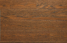 Load image into Gallery viewer, Elka Antique Oak 12.5mm Engineered