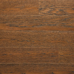 Elka Antique Oak 12.5mm Engineered