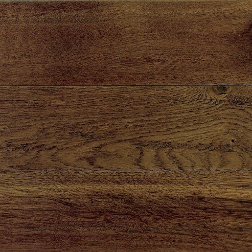 Elka Antique Oak 18mm Solid