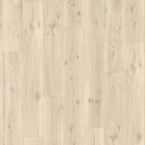 Quickstep Drift Oak Light BACL40017 - Livyn Balance Click