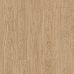Quickstep Contemporary Oak Light Natural BACL40021 - Livyn Balance Click