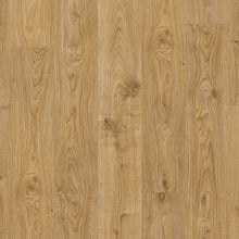 Load image into Gallery viewer, Quickstep Cottage Oak Natural BACL40025 - Livyn Balance Click