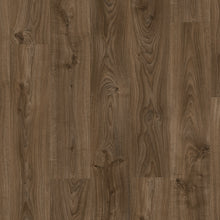 Load image into Gallery viewer, Quickstep Cottage Oak Dark Brown BACL40027 - Livyn Balance Click