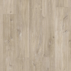 Quickstep Canyon Oak Light Brown with Saw Cuts BACL4003 - Livyn Balance Click