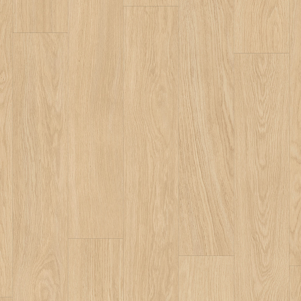Quickstep Select Oak Light BACL40032 - Livyn Balance Click