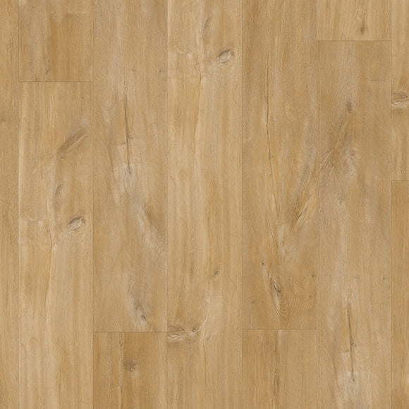 Quickstep Canyon Oak Natural BACL40039 - Livyn Balance Click