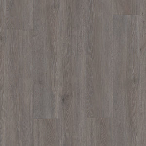 Quickstep Silk Oak Dark Grey BACL40060 - Livyn Balance Click
