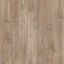 Load image into Gallery viewer, Quickstep Canyon Oak Brown BACL40127 - Livyn Balance Click