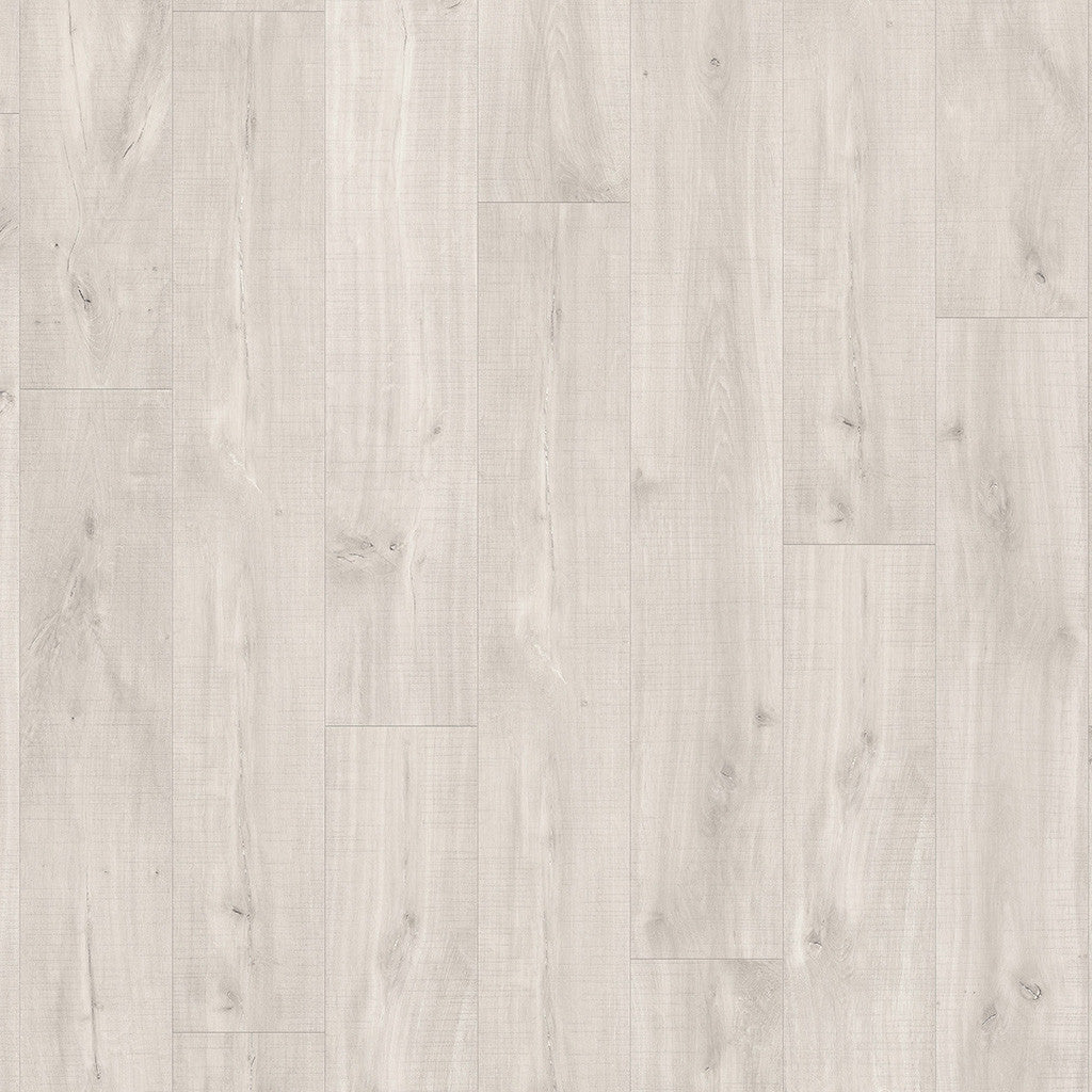 Quickstep Canyon Oak Light with Saw Cuts BACL40128 - Livyn Balance Click