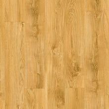 Load image into Gallery viewer, Quickstep Classic Oak Natural BACL40023 - Livyn Balance Click