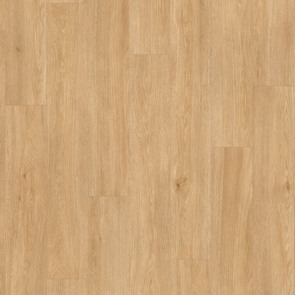Quickstep Silk Oak Warm Natural BACL40130 - Livyn Balance Click