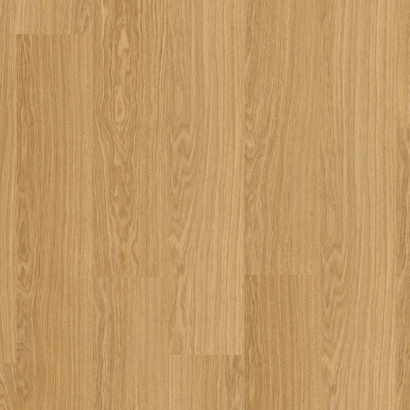 QuickStep Windsor Oak - Classic CLM 3184