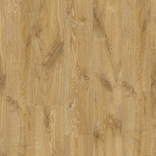 Load image into Gallery viewer, QuickStep Louisiana Oak Natural CR3176 - Creo