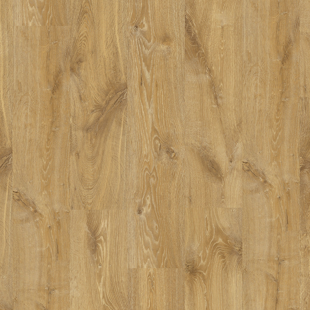 QuickStep Louisiana Oak Natural CR3176 - Creo