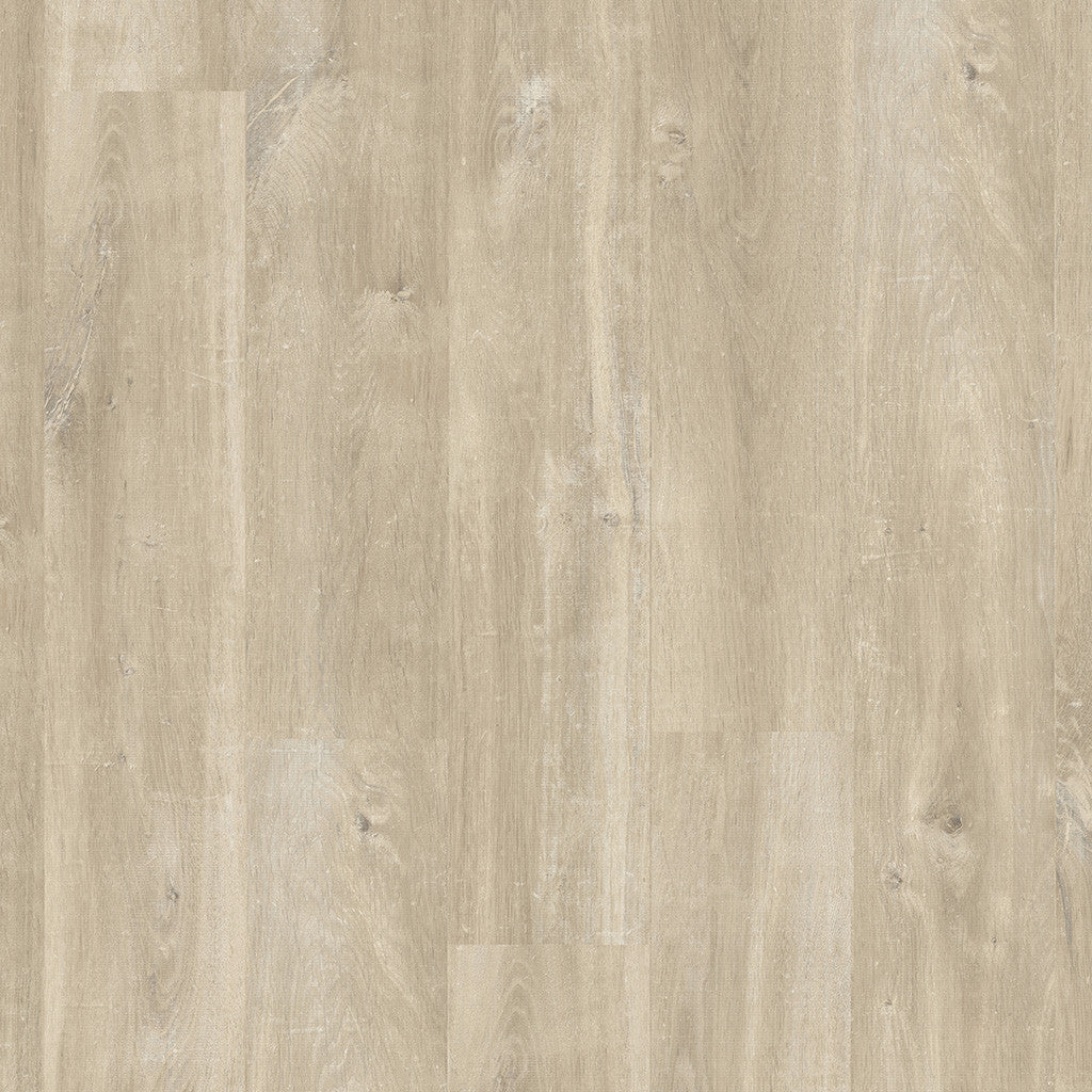 QuickStep Charlotte Oak Brown - Creo CR3177