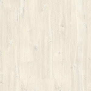 Quickstep Charlotte Oak White - Creo CR3178