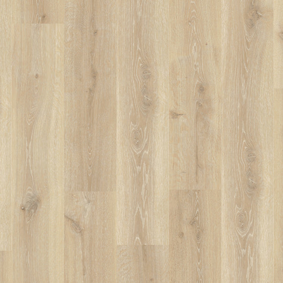QuickStep Tennessee Oak Light Wood - Creo CR3179
