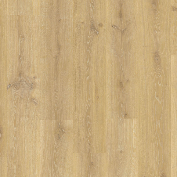 QuickStep Tennessee Oak Natural - Creo CR3180
