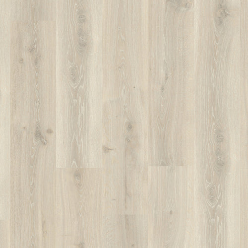 QuickStep Tennessee Oak Grey - Creo CR3181