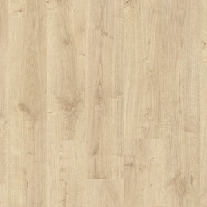 QuickStep Virginia Oak Natural - Creo CR3182