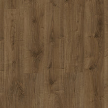 Load image into Gallery viewer, QuickStep Virginia Oak Brown - Creo CR3183