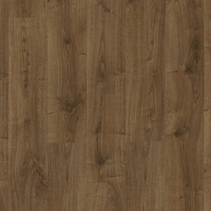 QuickStep Virginia Oak Brown - Creo CR3183