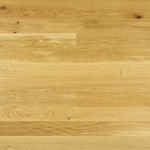Elka Classic White Oak 12.5mm Engineered