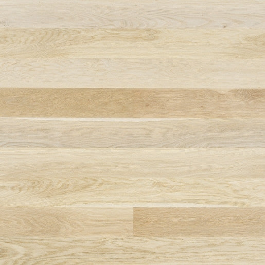 Elka Double White Oak 12.5mm Engineered