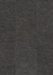 QuickStep Slate Black Galaxy - Exquisa EXQ1551