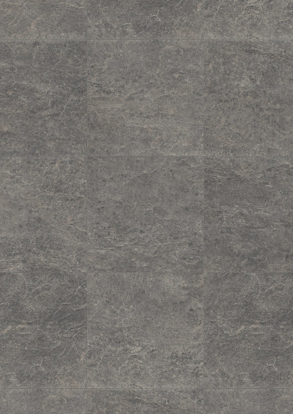 QuickStep Slate Dark - Exquisa EXQ1552