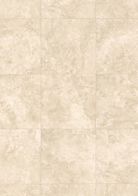 QuickStep Tivoli Travertine - Exquisa EXQ1556