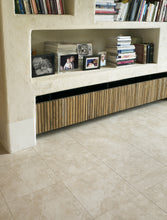 Load image into Gallery viewer, QuickStep Tivoli Travertine - Exquisa EXQ1556