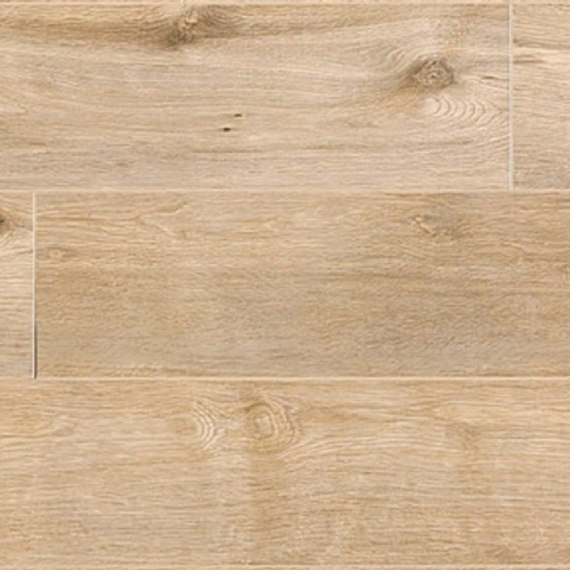 Elka - Toasted Oak 12mm