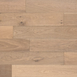 Elka Native Oak 18mm Engineered
