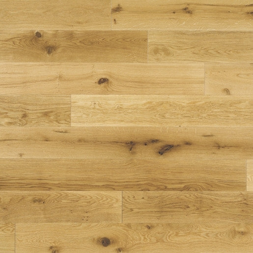 Elka Rustic UV Lacquered Oak 14mm Engineered