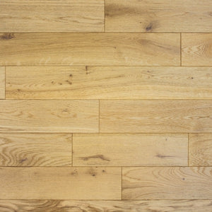 Elka Enhanced Oak 18mm Engineered