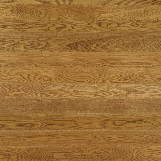 Elka Golden Oak 12.5mm Engineered