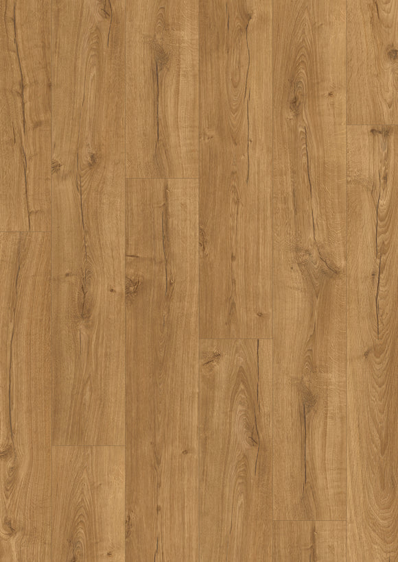 Classic Oak Natural IMU1848 - Impressive Ultra