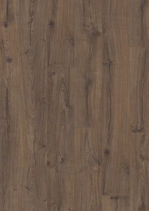 Quickstep Classic Oak Brown - Impressive IM1849