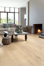 Load image into Gallery viewer, Sandblasted Oak Natural IMU1853 - Impressive Ultra