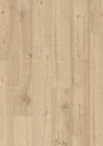 Sandblasted Oak Natural IMU1853 - Impressive Ultra