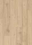 Quickstep Sandblasted Oak Natural - Impressive IM1853
