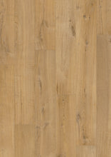 Load image into Gallery viewer, Soft Oak Natural IMU1855 - Impressive Ultra