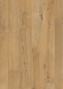 Soft Oak Natural IMU1855 - Impressive Ultra